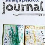 my-writing-journal-primary-concepts-preschool_3.jpg