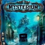 mysterium-board-game-english-rules-for-writing_1.jpg
