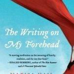 nafisa-haji-the-writing-on-my-forehead-is-breaking_2.jpg