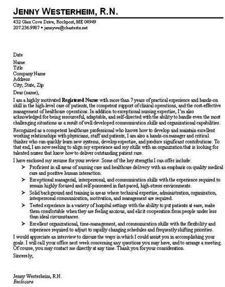 Naruto tome #1 resume writing services Good good compare and
