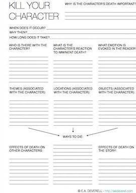Naruto tome #1 resume writing services it comes to continue