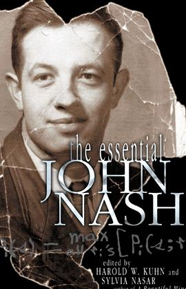 Doctoral dissertation assistance john nash