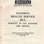 national-health-service-act-1948-summary-writing_2.jpg