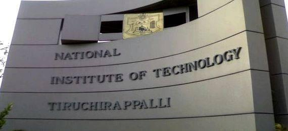 National institute of technology rourkela thesis proposal Depending upon the subject