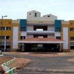 national-institute-of-technology-rourkela-thesis_3.jpg