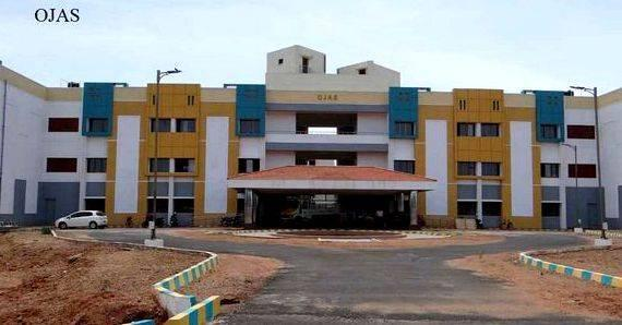 National institute of technology rourkela thesis proposal recently discussed in the