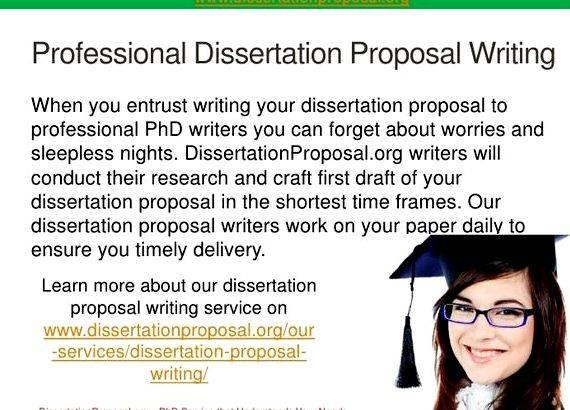 Phd thesis speech recognition