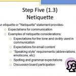 netiquette-and-civility-in-the-online-classroom_2.jpg