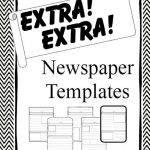 news-article-writing-activity-for-kids_2.jpg