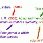 news-article-writing-guidelines-apa_1.gif