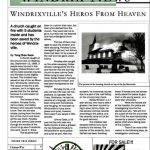 newspaper-article-writing-3rd-grade_1.jpg