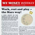 newspaper-article-writing-frame-ks2-primary-2_2.jpg