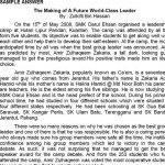 newspaper-article-writing-guidelines-essay_2.jpg