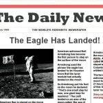 newspaper-article-writing-ks2-geography_1.jpg