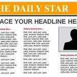 newspaper-article-writing-powerpoint-theme_2.jpg