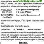 newspaper-content-analysis-dissertation-help_2.jpg