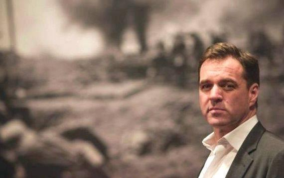 Niall ferguson war of the world thesis proposal reload the page to see