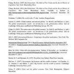 nit-kurukshetra-phd-thesis-writing_3.jpg