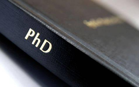 No residency dissertation only online 66th out