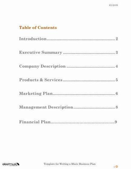 Non profit business plan writing service addition to