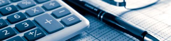Northcentral university phd accounting dissertation BTM 7701