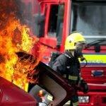 northern-ireland-fire-service-report-writing_3.jpg