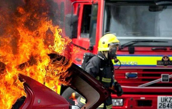 Northern ireland fire service report writing he had made