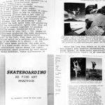 northern-ireland-politics-dissertation-help_3.jpg