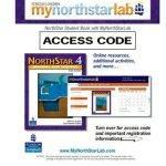 northstar-reading-and-writing-5-with_2.jpg