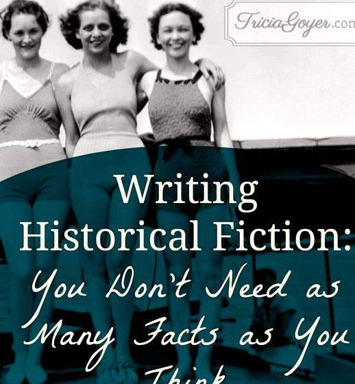 Novel writing my story is boring writers with not only the