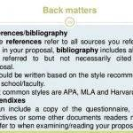 number-of-references-in-a-phd-thesis-proposal_1.jpg