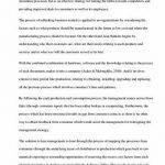 oise-phd-dissertations-in-business_2.jpg