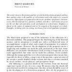 oise-phd-dissertations-in-english-literature_2.jpg