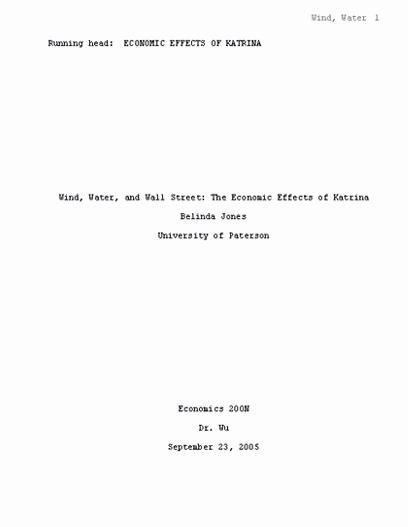 Phd thesis on polyaniline