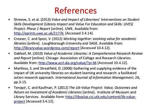 Dissertation preface acknowledgements