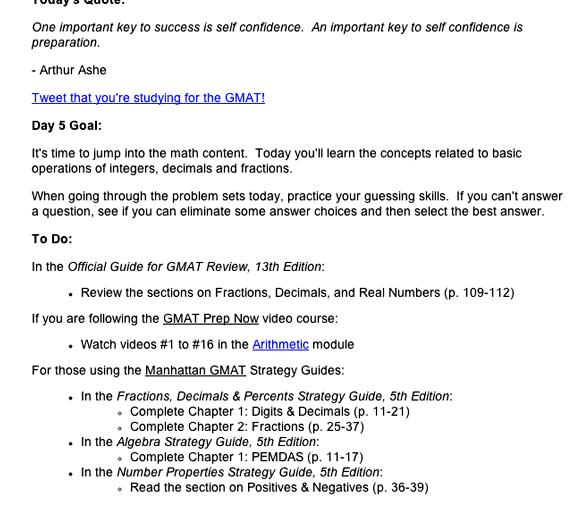 Creative writing tools mac