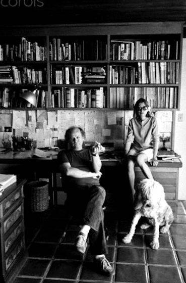 On going home joan didion thesis writing of reclaiming home