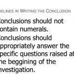 on-writing-chapter-five-dissertation_3.jpg