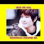 onew-in-your-eyes-eng-sub-romanization-hangul_2.jpg