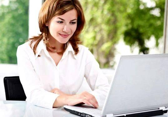 Online article writing jobs in lahore and try