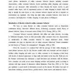 online-consumer-behaviour-dissertation-topics_3.jpg