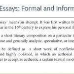 online-dissertations-and-the-sesame_2.jpg
