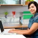 online-easy-article-writing-jobs-in-home_3.jpg