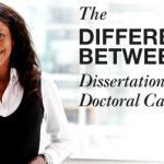 online-edd-capstone-no-dissertation_1.jpg