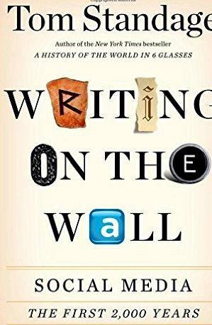 Online editing services writing on the wall Book Proposal              Linda