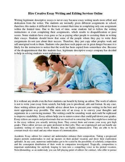 Online editing services writing paper our paraphrasing service online