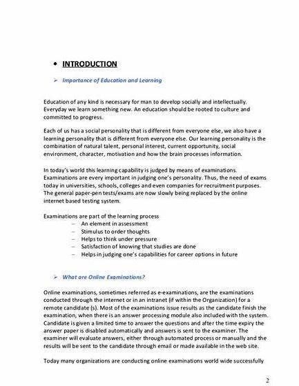 Dissertation editing service uk