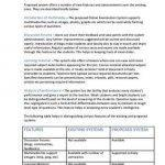 online-examination-system-thesis-proposal_3.jpg