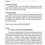 online-grading-system-thesis-proposal_2.jpg