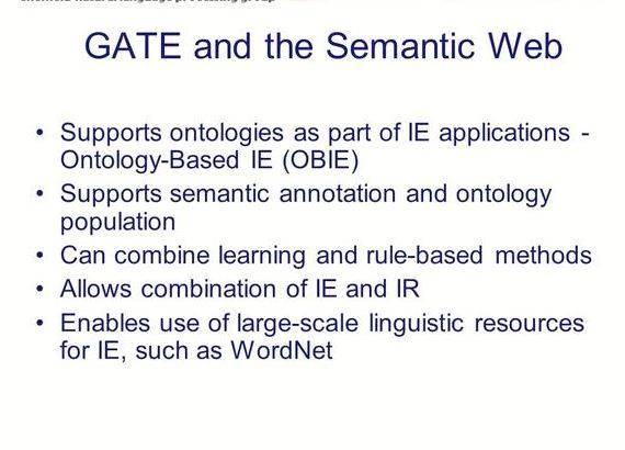 Ontology-based semantic web services clustering in writing environment, this method can